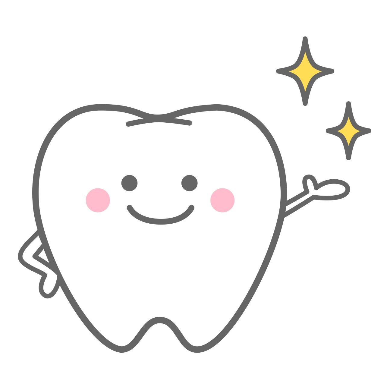 虫歯予防 ロイテリ菌
